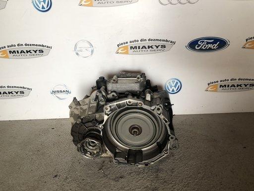 Cutie viteze DSG VW Touran 1.4 tfsi tip-PSN