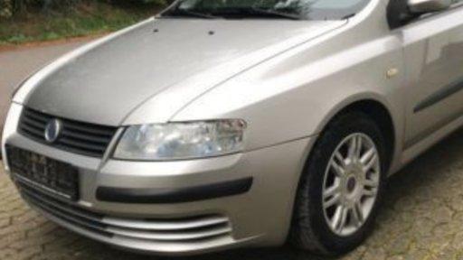Cutie viteze Fiat Stilo 1.6 benzina an 2003