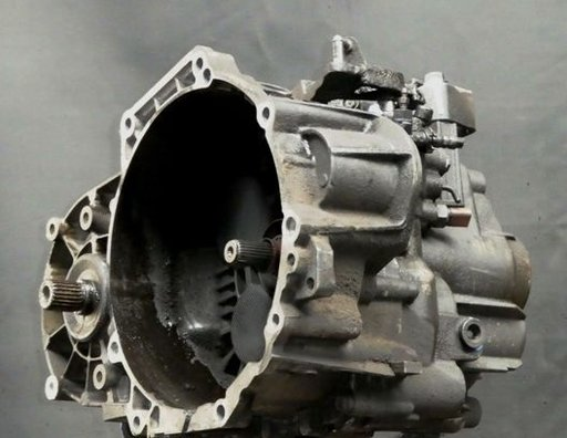 Cutie viteze GRF . VW Skoda Audi . 2.0 tdi motor BKD . Golf 5 Passat Touran Jetta Audi A3 . JLT . HDU . GNE