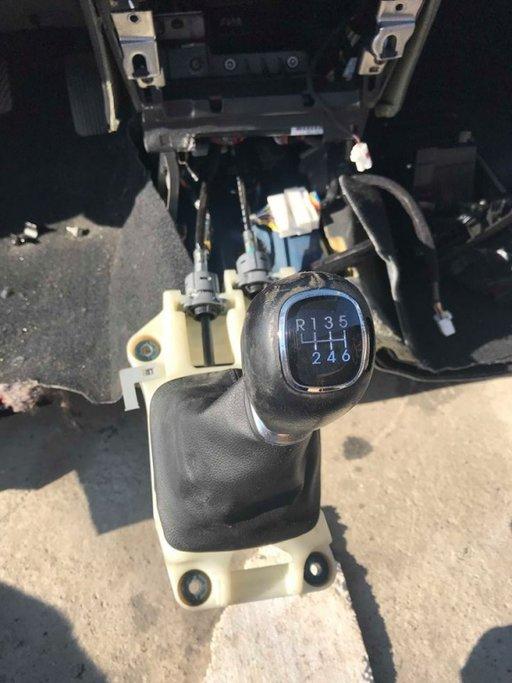 Cutie viteze Kia Ceed 1.6 CRDI D4FB 2010