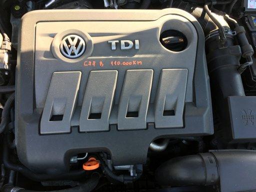 Cutie Viteze Manuala 6Trepte 2.0TDI CFF cod cutie NFU VW Passat B7 Golf Jetta Touran Audi A3 Octavia Leon Tole