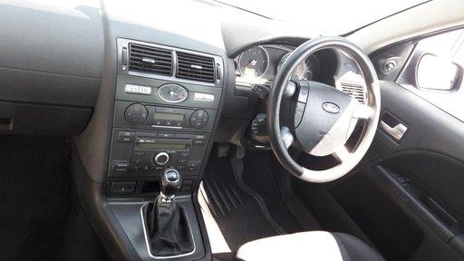 Cutie viteze manuala Ford Mondeo 2005 Sedan 2.0 TDCi