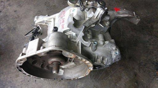 Cutie viteze manuala mercedes a-class w169 b-class w245 6+1 180 cdi 169603000 711640