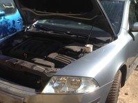 Cutie Viteze Manuala VW Golf 5 Jetta Touran Passat B6 1.9 tdi 105CP BXE BKC COD : GQQ MASINA CU 154.000