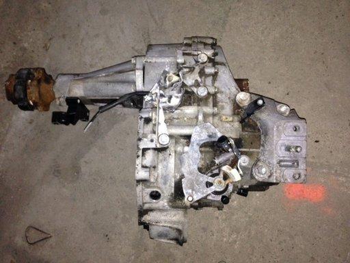 Cutie viteze manuala VW Sharan 1.9 tdi cod motor AUY