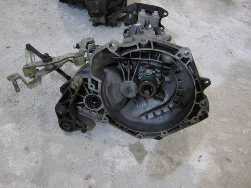 Cutie Viteze Opel Astra G 1.7 dti, cod Y17DT