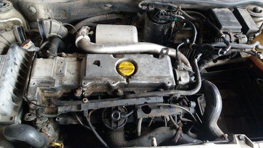 Cutie viteze Opel Astra G 2.0 DTI /Y20DTH / 2000 i