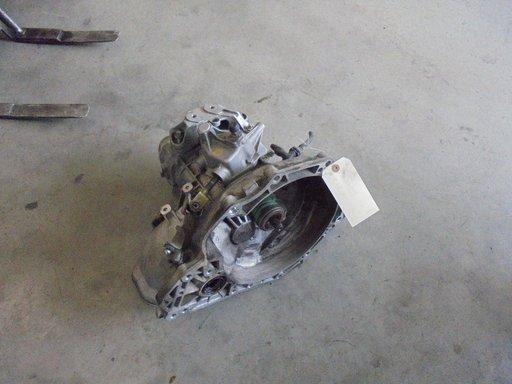 Cutie Viteze Opel Astra H 1 7 Cdti Z17dth 101 Cai