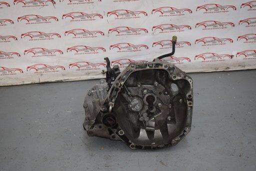 Cutie viteze Renault Kangoo 1.5 DCI 2008-2013 5 tr