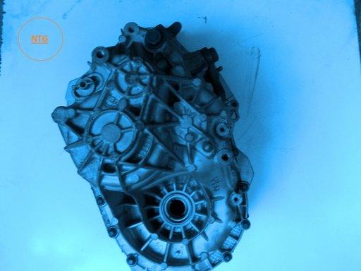 Cutie viteze RENAULT MASTER, motorizari 2.0; 2,3;