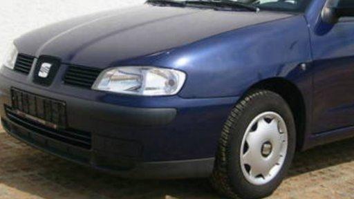 Cutie viteze Seat Ibiza an 2002 motor 1.9Tdi 90cp cod ALH