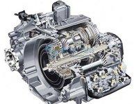 Cutie viteze Skoda Fabia(6Y2,6Y3,6Y5) 1.4 benzina 2000-2004 - FCM FNK GCG