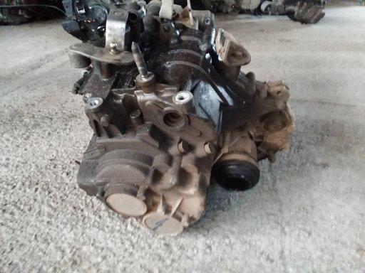 Cutie viteze Smart Forfour 1.5 diesel