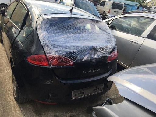 Cutie viteze suport defect Seat Leon 1p - VW Golf