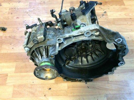 Cutie viteze Volkswagen Bora 1.6 16 valve