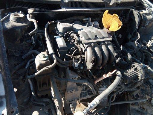 Cutie viteze Vw Golf 4 Bora Skoda Octavia Audi 3 Seat Toledo Cordoba Ibiza Leon 1.6 APF AEH AKL 74KW 100CP