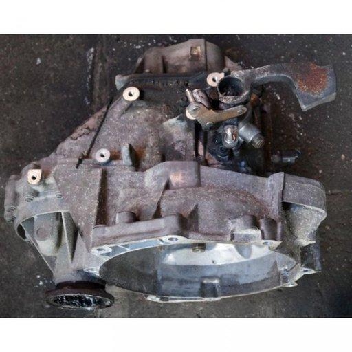 Cutie viteze VW Touran 1.6 FSI; 6 trepte