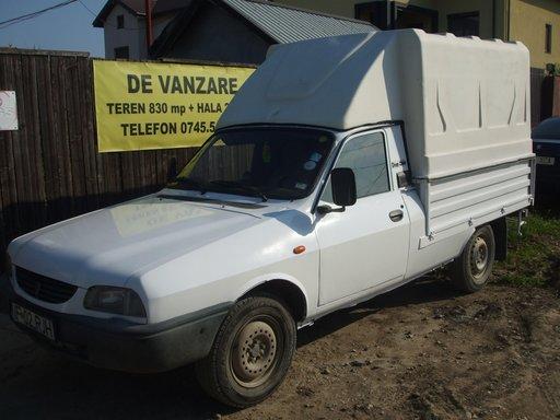 Dacia 1305, an 2004, motor 1.9 Diesel, 45 kw