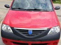 Dacia Logan 1.4 2005 dezmembrez