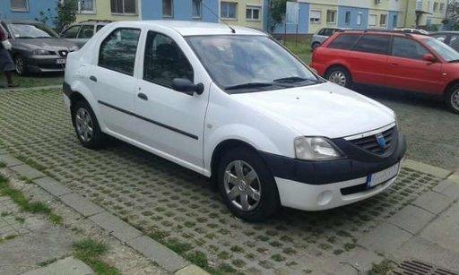 Dacia Logan 1.4 din 2005 dezmembrez