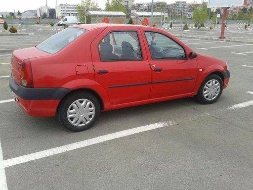 Dacia Logan 1.5 Dci din 2005 dezmembrez
