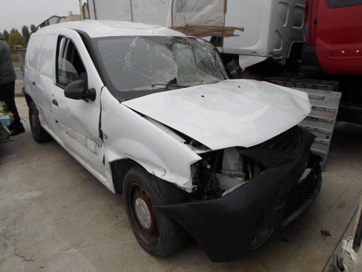 Dacia Logan 1.5d 2002