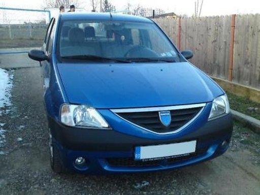 Dacia logan 1.6 8v piese dezmembrari logan