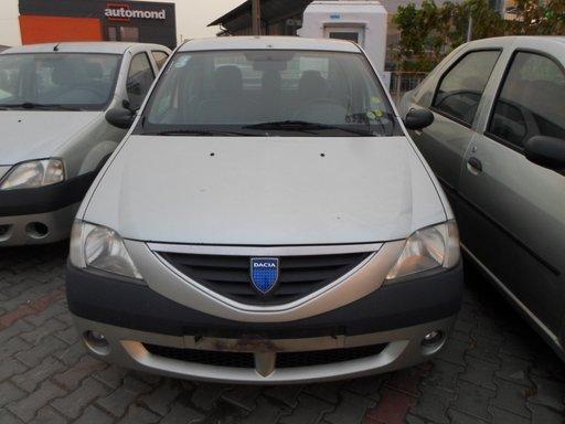 Dacia Logan 1.6b 2005