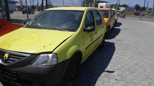 Dacia Logan 2005 1.4 mpi