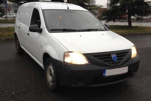 Dacia Logan MCV 1.5 din 2007 dezmembrez