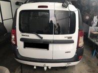 Dacia logan mcv 2007 prezent 1 5 dci euro 4