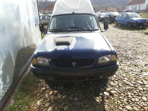 Dacia Pikup 1. 9 d an 2001