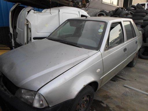 Dacia Solenza 1.4 b. 2004