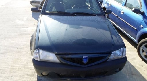 Dacia Solenza 1.4 din 2004 Dezmembrez