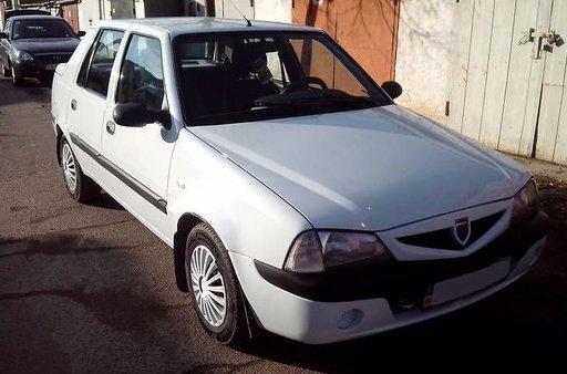 Dacia Solenza 1.6 din 2001 dezmembrez