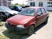 Dacia Solenza, 1.9, an 2003