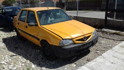 Dacia Solenza 1.9 d an 2003