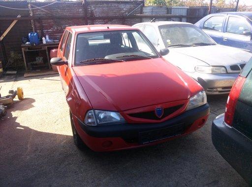 Dacia Solenza dezmembrez