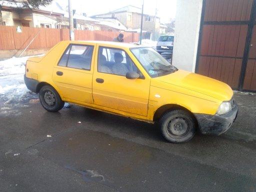 Dacia solenza piese 1.4 mpi dezmembrare solenza