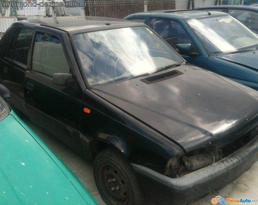 Dacia Super Nova 2001 1.4 E7JA