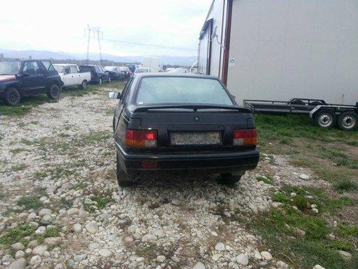 Dacia Supernova 1.4i an 2002
