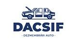 Dacsif Auto