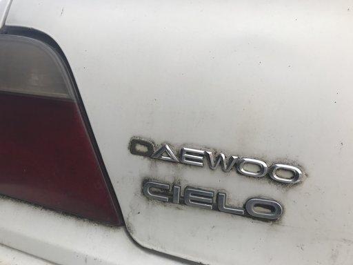 Daewoo Cielo 1.5 benzina 1999
