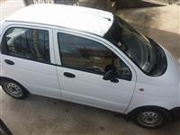 Daewoo Matiz 0.8 Benzina 1998-2008