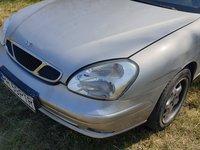 Daewoo Nubira 2 1.6 benzina