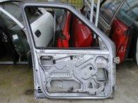 Daewoo tico an fabricatie 1998 motorizare 800 benzina