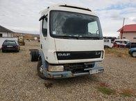 DAF 45.150 AN 2004