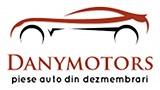 Danymotors