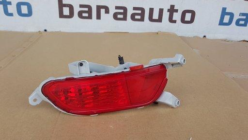 DB2R51660 LAMPA CEATA SPATE STG - CX-3 \ MAZDA