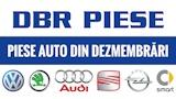DBR-Piese